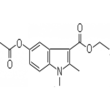 Favorable Price Chemical Products CAS:40945-79-7