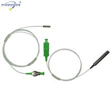 Fibre optique 1310/1550 nm Faraday rotator faraday miroir