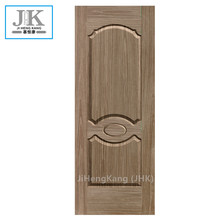 JHK-East MDF Uncommon Project Door Panel per porta