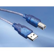 Cabo USB 3 + 1am / Bm / Af / Mini 5in