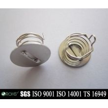 Electric Switch Spring Assemblies for Switch Cabinet
