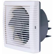 "Abluftventilator 6 ""/ 8"" / Elektrischer Ventilator / Lüftungsventilator"