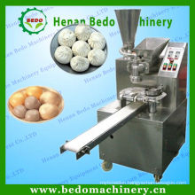 2014 the best selling stuffed meat balls automatic forming making machine withe reasonable price manufacturer