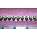 CS128-3 cerradura Stich para hacer la máquina acolchadora del lecho (CS128-3)