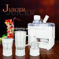 176 Juicer Multifuncional 4 en 1