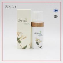 Brightening Foam Cleansing Emulsion Gesichtsreiniger