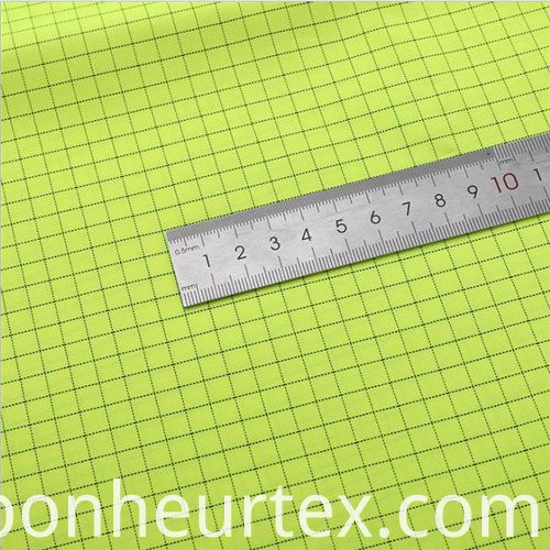300d Polyester Oxford Anti Static Fabric03