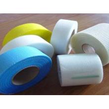 Ruban adhésif en fibre de verre avec résistance alcaline