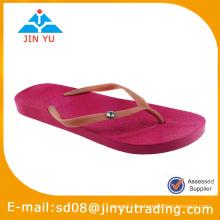 Zapatillas de importación China