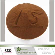 Calcium Lignosulfonate Construction Chemicals CF-5