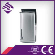 Large Silver Jet Air Stand ABS Hand Dryer (JN71692)