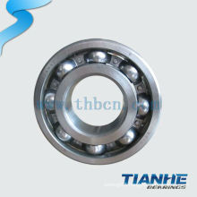 Gcr15 deep groove ball bearing 6300