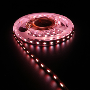 Ultrahelle flexible LED-Lichtleiste 12V