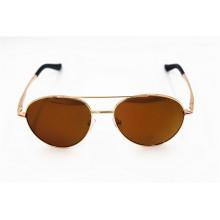 Модные металлические очки для мужчин с Ce Cetificated (14394)