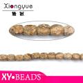 Classic Jewellery Stone Gemstone Loose Beads Wholesale