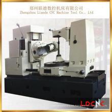 Y3180 China Alta velocidad de engranaje Hobber para la venta