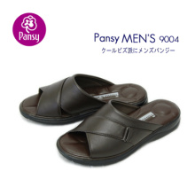 Pansy Comfort Shoes Anti-aging Out Door Slippers