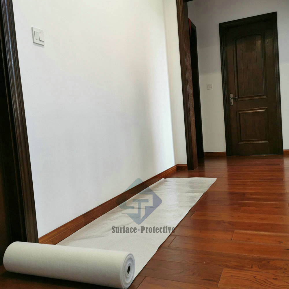 Surface Shields Protective Floor Runners
