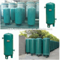 industrial air direct driven compressor machine prices with tank