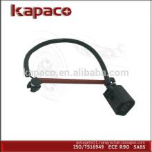 Auto brake pad wear sensor for VW AUDI Q7 Porsche 7L5907637 95561236550