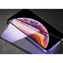 protecteur d'écran mobile en verre trempé