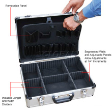 2014 Newest Aluminum Tool Case and Tool Boxes