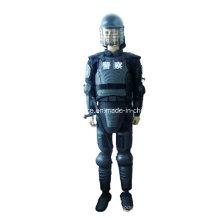 2015 New Design Military Police Anti Riot Suit