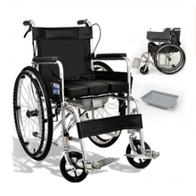 2020 high quality stair wheels climbing wheelchair can be fold with competitive price