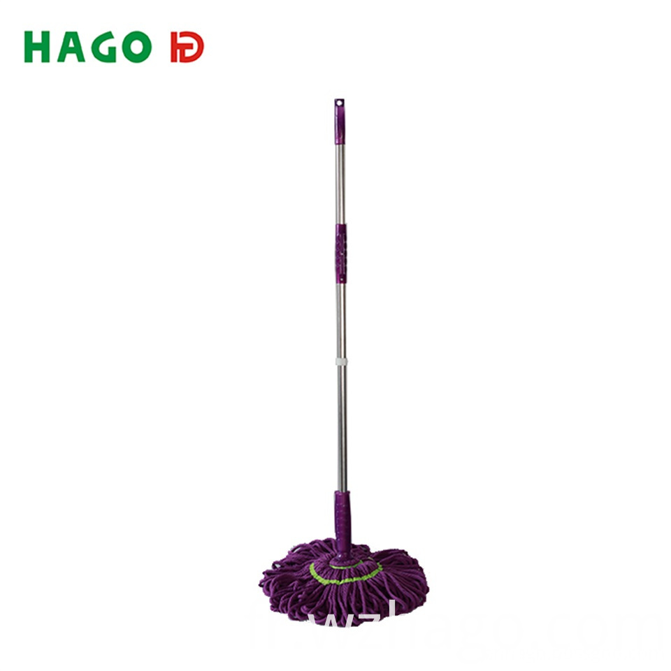 House Cleaning Mop