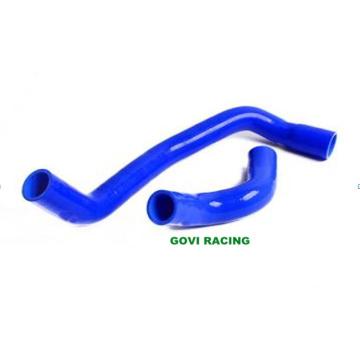 Elbow Silicone Hose Radiator Intercooler for Skyline R33/R34