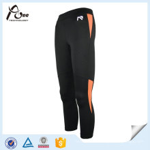 Womens Fitness Jogger Pants Wholesale Plus Size Running Wear