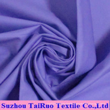 100% Polyester Pongee for Garment/Lining