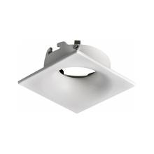 Квадратный светодиодный светильник направленного света GU10 MR16