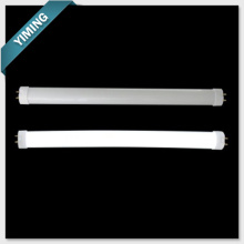 300MM 5W T8 LED Tube Lights