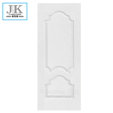 JHK-American White Molded Door Panel