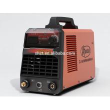 Metallschneidemaschinen CU40