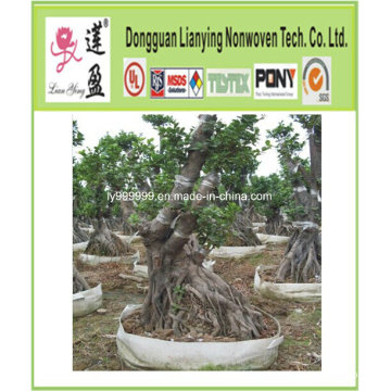 Environment-Friendly Tree-Planting Bags, Planting Bag Manufacturer