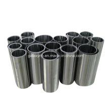 Folha de titânio puro ASTM B265 Gr1 venda quente