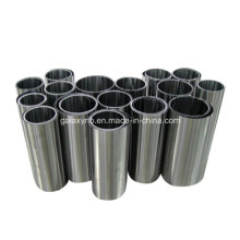 Feuille de titane pur ASTM B265 Gr1 vente chaude