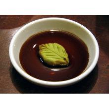 Sauce de soja japonaise
