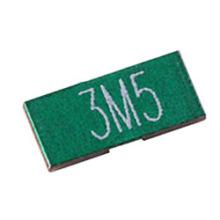 Ultra Resistência Ohm (Metal Strip) Chip Resistor 1W ~ 3W