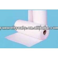 Lower Price Ceramic Fiber Paper