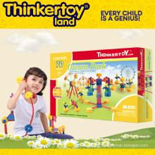 Child Life Play Set Les meilleurs jouets éducatifs