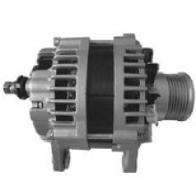 Isuzu Alternator new