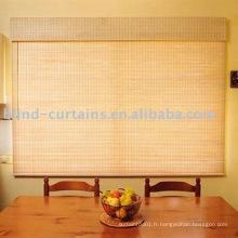 Bambou roman blind