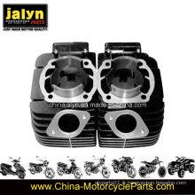 Cylindre de moto adapté pour Rd350 Dia 64mm