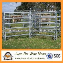 Решетчатые панели для скота (Anping factory)