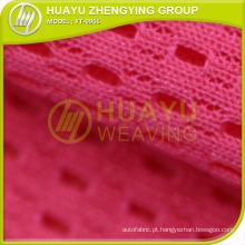 Cool mesh, tecido de malha sanduíche para cadeira YT-0966