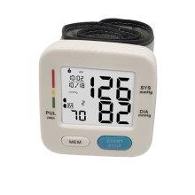 Bestes Blutdruckmessgerät Digitales Blutdruckmessgerät