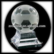 nice k9 crystal ball K007